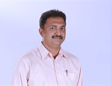 Dr. Kannan Vaidyanathan