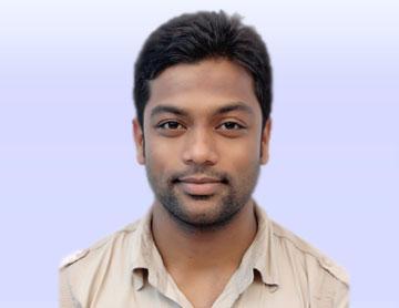 Dr. Yogesh Bharat Dalvi