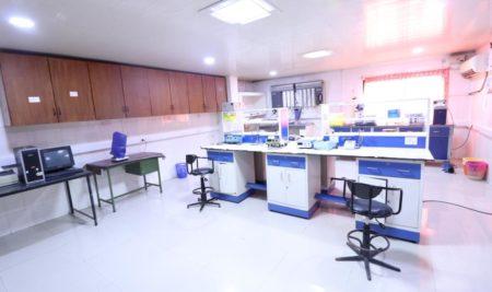 Tissue engineering and Regenerative Medicine Lab