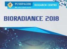 Pushpagiri Bioradiance 2018