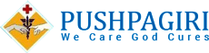 logo-pushpagiri-research-center