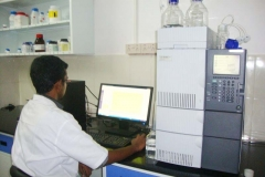 hplc and tb lab-01