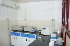 hplc and tb lab-07