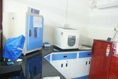 hplc and tb lab-09